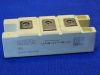 SKKD150F06 Semikron fast rectifier module