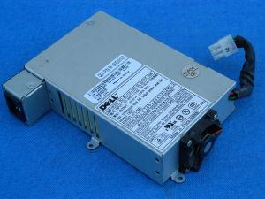 Power supply DELL 19,5Vdc 6,67Amp