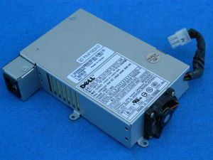 Alimentatore switching 19,5Vcc 6,67Amp 130W DELL