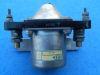 Relè 200Amp 12/24Vcc Autolite B4 contattore corrente continua, norme MIL