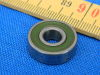 Ball bearing RIV mm. 19x6x7