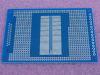 PC board mm.120x85