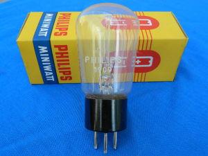 1909 PHILIPS electron tube nos