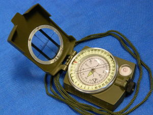 Kompass K4580