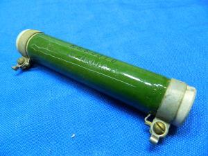 Resistor 16 Kohm 80W