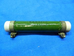 Resistor 34 Kohm 80W