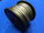 Antenna HF copper mm. 6x1 mt. 70