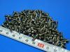 Inox screw M3x8 (100pcs.)