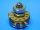 Potentiometer 100Kohm 2W  Allen Bradley type J