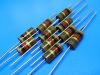 Allen Bradley resistor 5,6Kohm 2W (10pcs.)