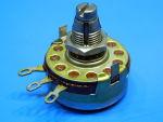 Potentiometer 150ohm 2W Allen Bradley