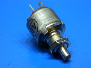 Potentiometer 25Kohm 0,5W Allen Bradley