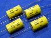 2,2MF 100Vdc ITT capacitor (4pcs.)
