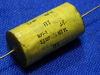 3,3MF 160Vdc ITT capacitor