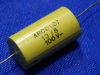 10MF 100Vdc Arcotronics capacitor