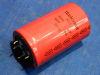 1.500MF 400Vdc capacitor ITELCOND AC5