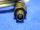 Cavo collegamento porta batterie esterno per Geiger SV500