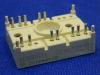 SK 20 NHMH 08/3  Semikron IGBT module