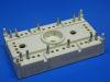 SK70WT08  Semikron antiparallel thyristor module