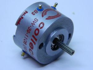 Commutatore di precisione Collectron-Litton 900331-3