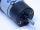 Motore con riduttore 12Vcc 660 giri/minuto, Micro Motors HL 149.6.10ASM