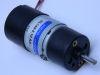 Gear Motor 12Vdc 660rpm Micro Motors HL 149.6.10ASM