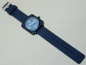 Watch Avioquarz