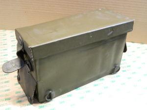 Bag for SV500 geiger counter