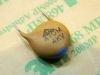 470pF 4KV ceramic capacitor