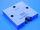 390MF 125Vdc tantalum capacitor PLESSEY