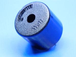 Buzzer 5-12V diam. mm. 23