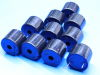 Cicalino buzzer 5-12V oscillatore integrato diam. mm.23 (10 pezzi)