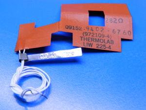 Elemento riscaldante Thermolab LIW225-4