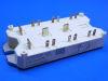 SKM40GAH123D Semikron IGBT module 1200V 60A