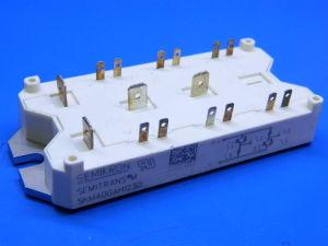 Semikron SKM 40GAH 123D IGBT module 1200V 60A