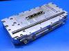 Modulo ricetrasmettitore Rx/Tx 15Ghz