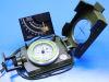Compass pilot K4074