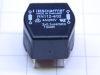 2x0,7mH 4amp 250Vac 50/60Hz Induttanza radiale SCHAFFNER