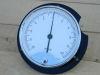 Manometro di precisione -10/+10 mBar