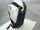 Zaino  schienale DRAGER per  trasporto bombola 4/5 litri