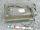 Teodolite ZEISS RK76/A1 Theodolite con treppiede