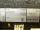 Antenna Coupler UNIVAC Type 3226A1 + Discriminator 3229A1