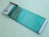 Scheda di espansione prolunga 64/64 pin connettore DIN41612