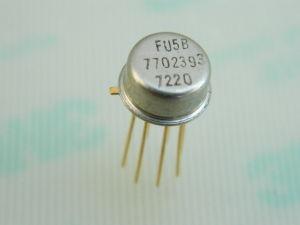FU5B  IC