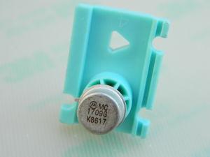 MC1709G circuito integrato IC