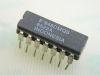 F948DMQB circuito integrato IC