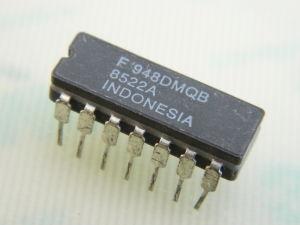 F948DMQB  IC