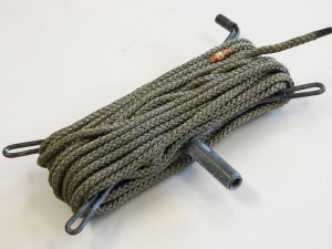 Nylon  rope  for antenna poles m.13
