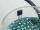 UGN3503U Hall effect sensor per livello GPL