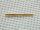 Contatto pin dorato da circuito stampato mm.22x1 (n.100 pezzi)